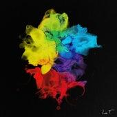 Polytone (Deluxe Edition) von Teho