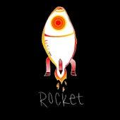 Rocket by Loke
