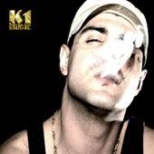 K1 Music by K1 Shah