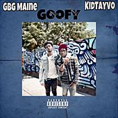 Goofy by KidTayvo