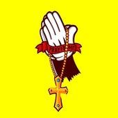 Hail Mary de Ruivo