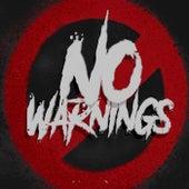 No Warnings de Nirè
