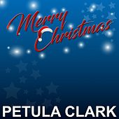 Merry Christmas by Petula Clark