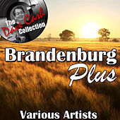 Brandenburg Plus - [The Dave Cash Collection] by Various Artists