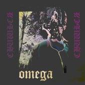 Снишься van Omega
