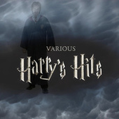 Harry's Hits by Various Artists