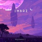 Reconnect von EMBRZ