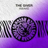 Awake von The Giver