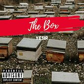 The Box by Yesir