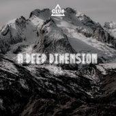 A Deep Dimension, Vol. 23 de Various Artists