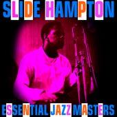 Essential Jazz Masters by Slide Hampton