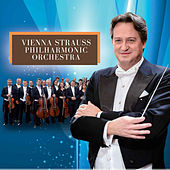 Musical Journey by Vienna Strauss Philharmonic Orchestra