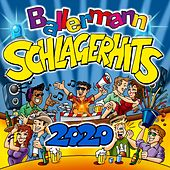 Ballermann Schlager Hits 2020 de Various Artists