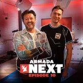Armada Next - Episode 010 van Maykel Piron