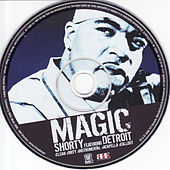 Shorty Featuring Detroit by Detroit