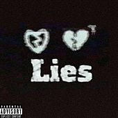 Lies by Zedoh