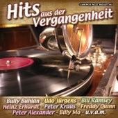 Hits aus der Vergangenheit by Various Artists