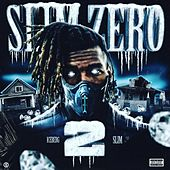 Slim Zero 2 by Iceburg$lim