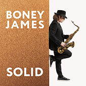 Tonic de Boney James