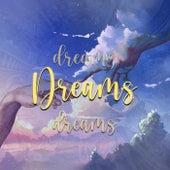 Dreams by Voltaire