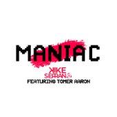 Maniac (Radio Edit) de Kike Serrano
