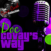 Covay's Way - [The Dave Cash Collection] by Don Covay