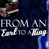 From An Earl To A King - [The Dave Cash Collection] by Earl King