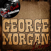 Morgan Live - [The Dave Cash Collection] by George Morgan