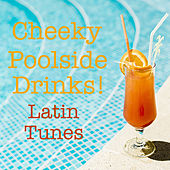 Cheeky Poolside Drinks Latin Tunes de Various Artists