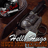 Hello Hugo - [The Dave Cash Collection] by Hugo Montenegro