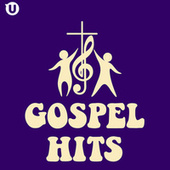 Gospel Hits by Various Artists