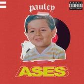 Ases de Paul C