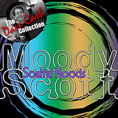 Soulful Moods - [The Dave Cash Collection] by Moodyscott