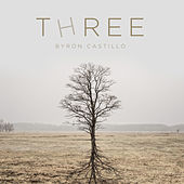 Three von Byron Castillo