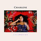 Locomotion de Charlene