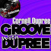 Groove With Dupree - [The Dave Cash Collection] by Cornell Dupree