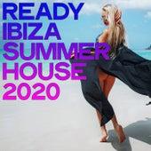 Ready Ibiza Summer House 2020 (Sensation House Music Ibiza 2020) de Various Artists
