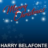 Merry Christmas de Harry Belafonte