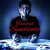 Twisted Syndicate de Ian Moore