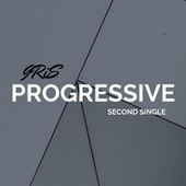 Progressive by Misaki Takasaki
