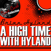 A High Time With Hyland - [The Dave Cash Collection] de Brian Hyland