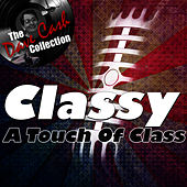Classy - [The Dave Cash Collection] von Touch of Class