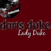 Lady Duke - [The Dave Cash Collection] by Doris Duke