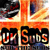Sub the Subs - [The Dave Cash Collection] by U.K. Subs