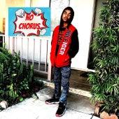 No Chorus de J-Money
