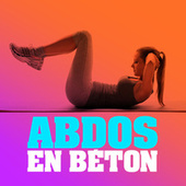 Abdos en beton de Various Artists