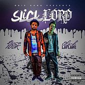 SlickLord by Asco 100K