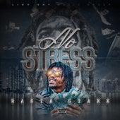 No stress by Rasta Staxx