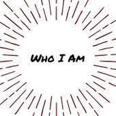Who I Am (Acoustic Version) de We The People