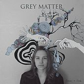 Grey Matter by Poison